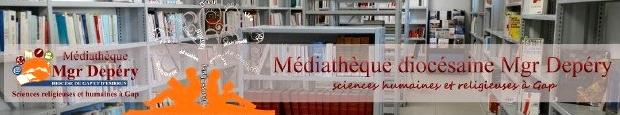 mediatheque-gap