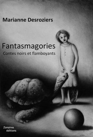 Couv Fantasmagories 01