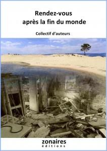 Bientôt l'Apocalypse (encore) dans 1 - Intégraal 2003-2018 Couv-rendez-vous-apr%C3%A8s-la-fin-du-monde3-212x300