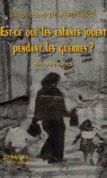Couv 2 recueil Dewerdt