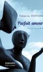 Couv Parfait amour V2