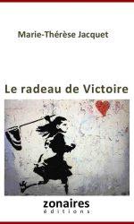 radeau de Victoire