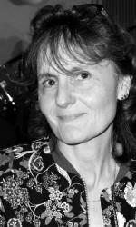 Emmanuelle Cart-Tanneur lauréatenb