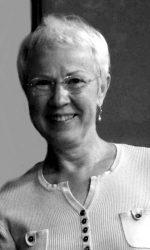 Jacqueline Dewerdt