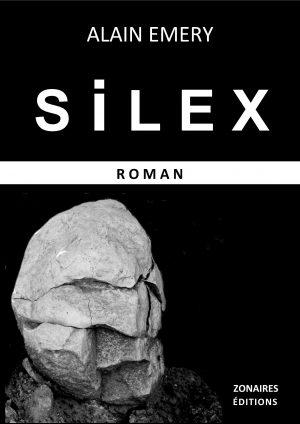 Couv silex 01